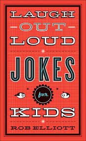 laugh out loud jokes for kids bipolar for christ