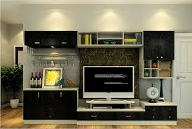 Furniture For Tv Canada Modern Interior Design Round Bed Interior Design 3d Design