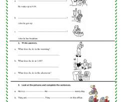 314 free everyday social english worksheets