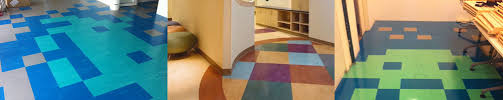 durafloor house of vinyl flooring malysia