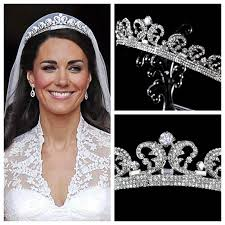 hair crystals wedding hair jewelry crystals crown wedding hair