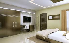 home interiors design bangalore best interior designers in bangalore top 10 u0026 best interior