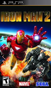 motocross madness xbox 360 buy iron man 2 sony psp online at low prices in india sega video