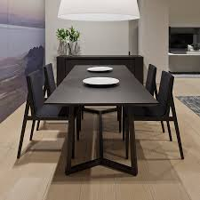 vessel dining design depot furniture miami showroom gallery image