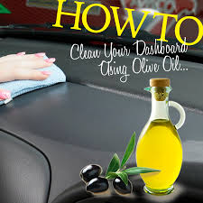 Cleaning Hardwood Floors With Vinegar And Olive Oil Clean Your Car Dashboard With Olive Oil Coupon Code Nicesup123