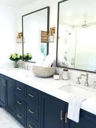 Navy And White Bathroom Ideas Blue Bathroom Ideas Bathroom Ideas Blue And White Bathroom