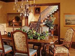 dining room private dining rooms dallas 00028 private dining