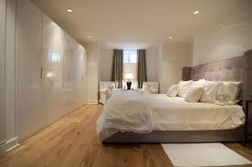 revetement de sol pour chambre revetement sol chambre adulte 9 7 astuces d233co pour agrandir