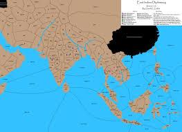 Luoyang China Map by Diplomaticcorp Forum