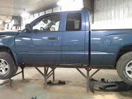 2005 dodge dakota bed 2005 dodge dakota rear drive shaft at ebay