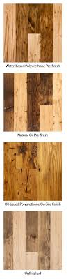 olde wood helpful articles about wood ohio