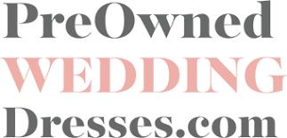 Preloved Wedding Dresses Used Wedding Dresses Buy U0026 Sell Used Designer Wedding Gowns