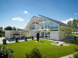 luxushaus bauen u2013 informationen tipps und anbieter