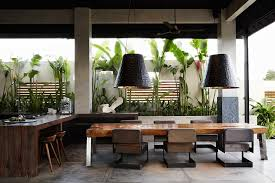 contemporary interior designs for homes gorgeous modern interiors 40 pics decoholic