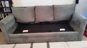 Best Reclining Leather Sofa by Furniture Lazy Boy Sofa Reviews With Surprising And Comfortable