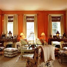 Room Theme Moroccan Living Room Theme U2014 Liberty Interior Easy Moroccan