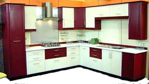 how to change kitchen cabinet color change cabinet color change cabinet color change kitchen cabinet