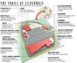 is dsw open on thanksgiving first store opens at the trails at silverdale