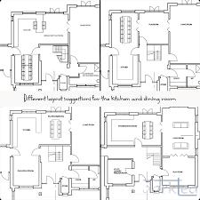 architect plans architect plans ideas solutions and questions darktea