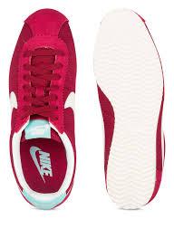 Kaufen Kaufen Nike Fußballschuhe Kunstrasen Kinder Nike Sneaker Classic Cortez