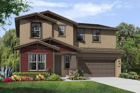 village at westshore new homes in sacramento ca