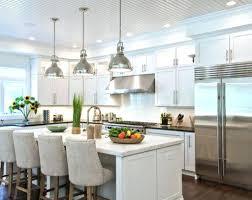 Modern Kitchen Ceiling Light Kitchen Ceiling Fluorescent Light Fixtures Lights Installing