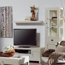 chambre du commerce chalon sur saone chambre du commerce chalon sur saone 13 comment fabriquer meuble