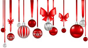 christmas cheer brokers 12 real estate marketing brokers 12