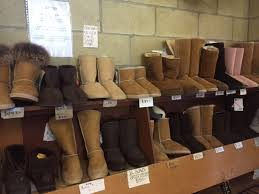 ugg boots sale philippines the skin thing leather goods store coast