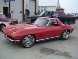 1966 corvette specs 1966 chevrolet corvette for sale carsforsale com
