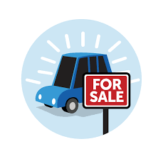 car for sale how to sell a car sell your car kelley blue book