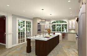 Luxury Kitchen Cabinets Manufacturers Luxury Kitchen Designs Modern Home Floor Plans With Estimated Cost