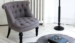 petit fauteuil de chambre petit fauteuil de chambre petit fauteuil chambre petit fauteuil pour