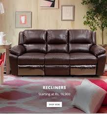 Where To Buy Cheap Sofas by Where Is The Place To Buy Cheap But High Quality Furniture That Is