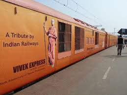 27 incredible facts about the indian railways you never knew