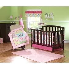 Walmart Crib Bedding Sets Walmart Baby Bed Sets Walmart Baby Cribs Bedding Sets Hamze