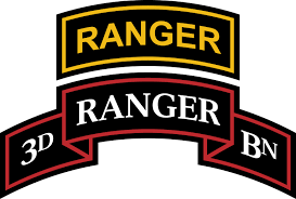 sgt james regan army rangers army ranger commitment
