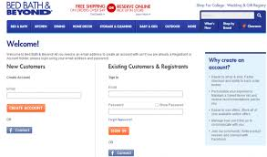 bridal registry website how to create a wedding registry for the top retail stores