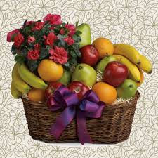 flower delivery houston enchanted florist offers express delivery in houston enchanted