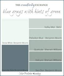 1038 best paints images on pinterest benjamin moore guest room