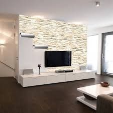 Wohnzimmer Planen Online Wohndesign 2017 Unglaublich Fabelhafte Dekoration Schon Tapeten