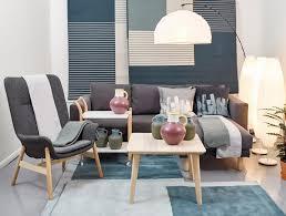 living room ikea living room furniture ideas fiona andersen