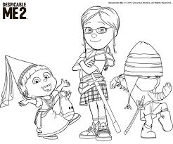 free printable fall coloring pages children u0027s fall coloring