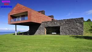 Beautiful Houses Design Beautiful House Design Discover The Most Beautiful House Designs
