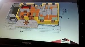 plan 3d home design review virtual plan 3d android apps on google play