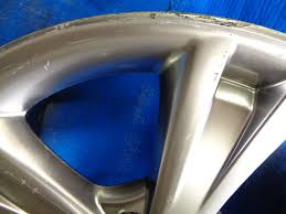 lexus wheels and tires for sale used lexus rx400h wheels u0026 hubcaps for sale