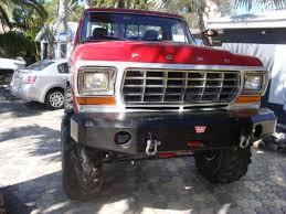 1979 ford f150 custom tradeaway com 1979 ford f150 custom 4x4 truck ford