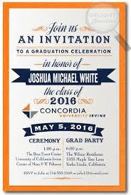 graduation lunch invitation wording designs stylish graduation lunch invitation wording with