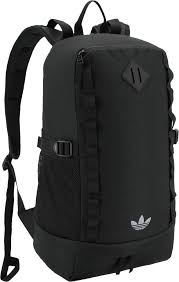 Rhode Island best traveling backpack images Adidas originals create ii backpack dick 39 s sporting goods
