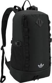 Rhode Island best traveling backpack images Adidas originals create ii backpack dick 39 s sporting goods